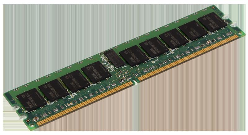 Tremendous Buy Sell Refurbished Pc Desktop Laptop Server Ram Download Free Architecture Designs Scobabritishbridgeorg